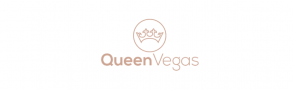 Queen Vegas Casino review